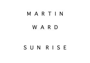 sun rise cover
